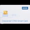 HID  Crescendo  C1150 Series