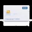 HID  Crescendo  C1300 Series
