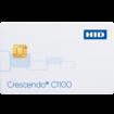 HID  Crescendo  C1100 Series