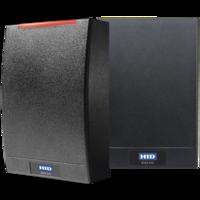 EHR40-L Access Controller / Reader & Module