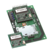 HID OMNIKEY Multi-ISO Smart Card Module & Reader Board
