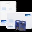 HID  Indala  Proximity CX Series CASI Compatible Prox Credentials
