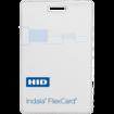 HID  Indala  Proximity FlexCard