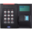 HID pivCLASS  Biometric Reader