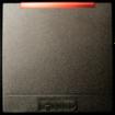 HID RW300 Reader / Writer 6111