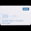 HID  iCLASS Seos /iCLASS  522X Card