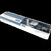 HID  UltraCard  PC